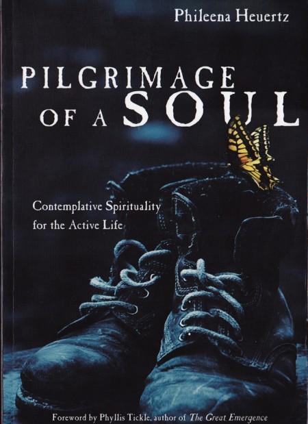 Pilgrimage-of-a-Soul - scan