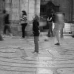 Labyrinth-300x200