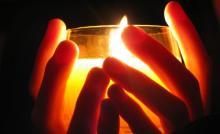 10.16 Post centering prayer