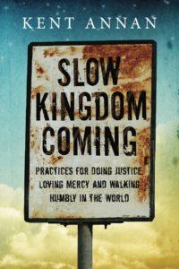 Slow Kingdom Com #4455