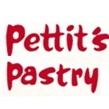 pettits-pastry
