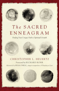 sacred-enneagram-book-cover-final